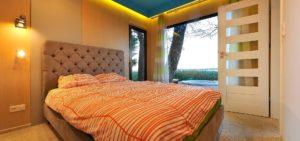 Mazury domki bungalow ekomarina mazury villai2