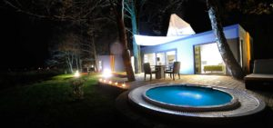 domki mazury bungalow ekomarina mazury villai3