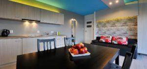 domki bungalowe ekomarina mazury villai5